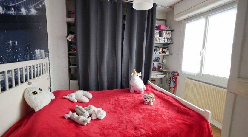 image de chambre de maison a vendre a mericourt par lecou-immobilier vitry-en-artois P1070196