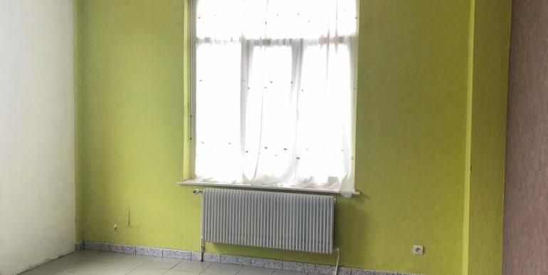 image de chambre d'une location par lecou-immobilier_2001