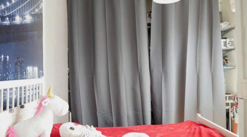 image de chambre par lecou-immobilier_vitry-en-artois_1060777