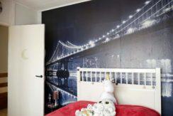 image de chambre par lecou-immobilier_vitry-en-artois_1060778