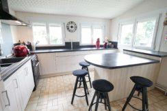 image de cuisine maison a vendre a mericourt vitry-en-artois lecou-immobilier