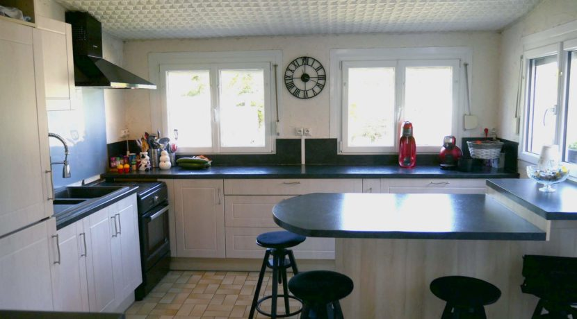image de cuisine par lecou-immobilier_vitry-en-artois_1060752