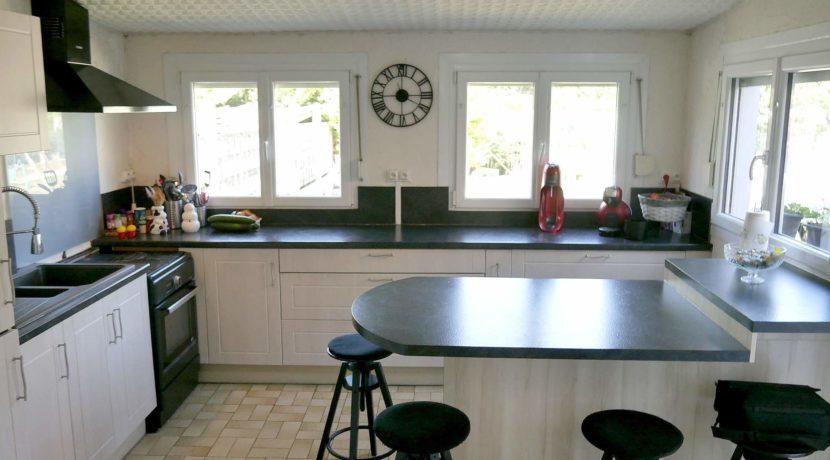 image de cuisine par lecou-immobilier_vitry-en-artois_1060753