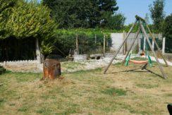 image de jardin maison a vendre lecou-immobilier vitry-en-artois1060785