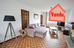 image de maison vendue a mericourt par lecou-immobilier vitry-en-artois