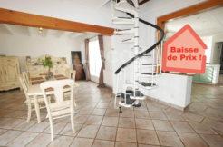 Image de maison à vendre par lecou-immobilier