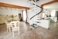 image de séjour_maison à vendre par lecou-immobilier_0004