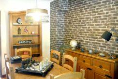 image de salle a manger par lecou-immobilier_vitry-en-artois_1060758