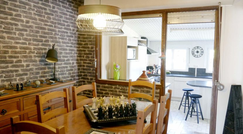 image de salle a manger par lecou-immobilier_vitry-en-artois_1060760