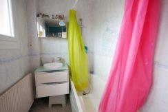 image de salle de bain de maison a vendre à mericourt par lecou-immobilier_1070198
