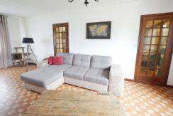 image de sejour de maison a vendre a mericourt par lecou-immobilier vitry-en-artois P1070159