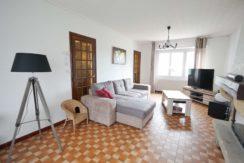 image de sejour de maison a vendre a mericourt par lecou-immobilier vitry-en-artois P1070165