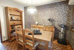 image de sejour maison a vendre a mericourt vitry-en-artois lecou-immobilier P1070142