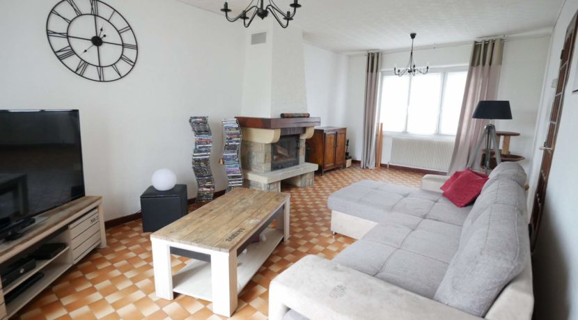 image de sejour maison a vendre a mericourt vitry-en-artois lecou-immobilier P1070153