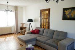 image de salle a manger par lecou-immobilier_vitry-en-artois