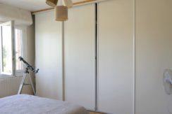 image de chambre par lecou-immobilier_vitry-en-artois_1060772