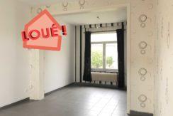 image_appartement_loué_par_lecouimmobilier_lens_arras_douai