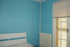 image de chambre lecou-immobilier plain-pied_1060868
