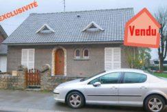 image de pavillon vendu par lecou-immobilier mericourt 62680 vitry en artois