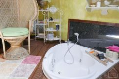 image de salle de bain_1060818