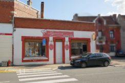 image de salon de coiffure à vendre à vitry-en-artois par lecou immobilier