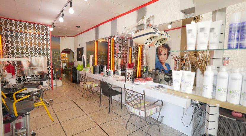 image de salon de coiffure à vendre à vitry-en-artois par lecou immobilier_1070124