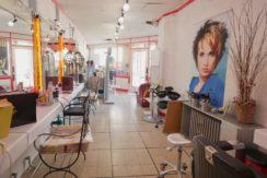 image de salon de coiffure à vendre à vitry-en-artois par lecou immobilier_1070126