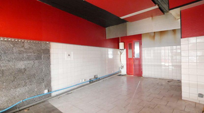 image de salon de coiffure à vendre à vitry-en-artois par lecou immobilier_1070140