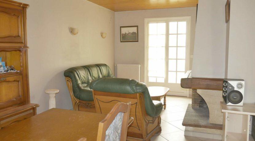 image de salon sejour lecou-immobilier plain-pied_1060861