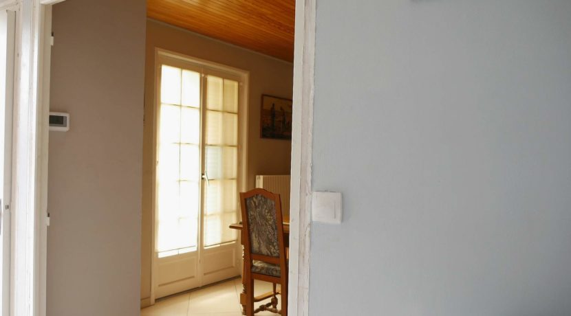 image de salon sejour lecou-immobilier plain-pied_1060882