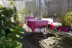 image de terrasse_1060799