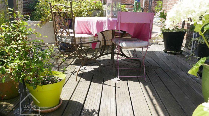 image de terrasse_1060801