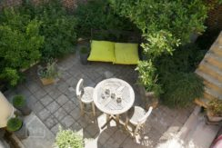 image de terrasse_1060805