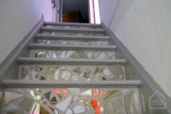image d'escalier_1060829