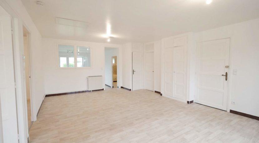 image de maison de plain-pied à vendre par lecouimmobilier douai arras lens_P1070212