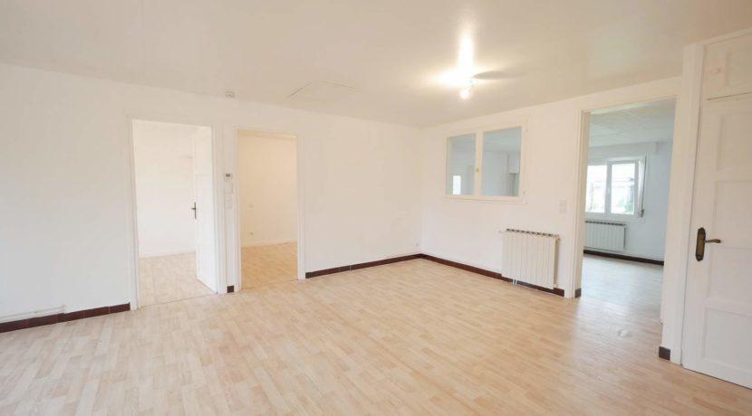 image de maison de plain-pied a vendre par lecouimmobilier douai arras _1070216