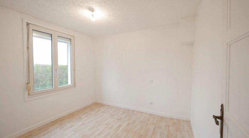 image de maison de plain-pied a vendre par lecouimmobilier douai arras lens_1070219