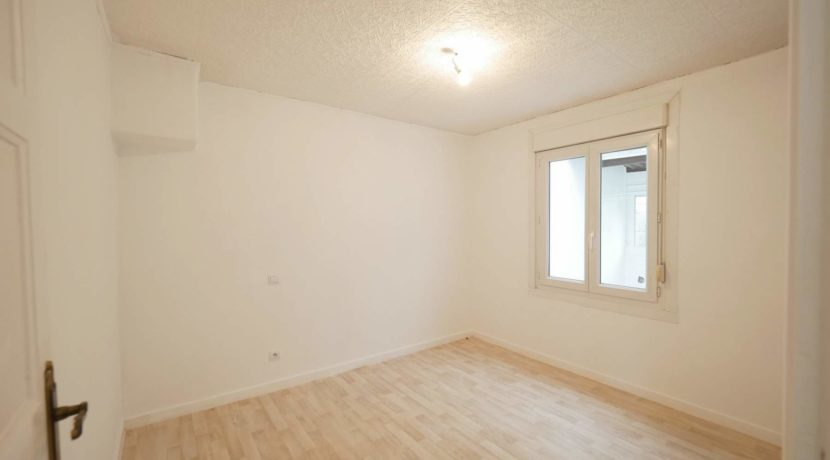 image de maison de plain-pied a vendre par lecouimmobilier douai arras lens_1070234
