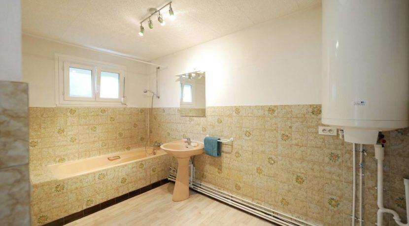 image de maison de plain-pied a vendre par lecouimmobilier douai arras lens_1070236
