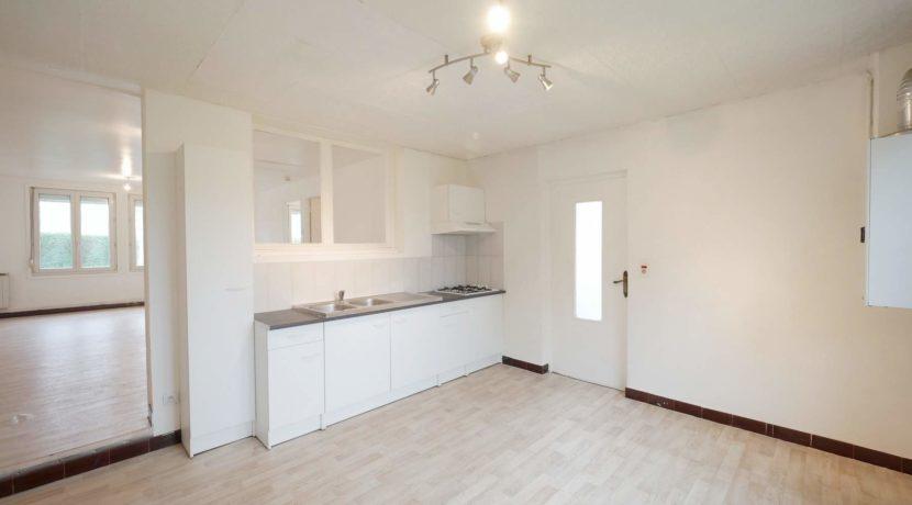 image de maison de plain-pied a vendre par lecouimmobilier douai arras lens_1070240