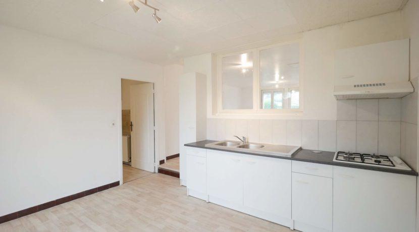 image de maison de plain-pied a vendre par lecouimmobilier douai arras lens_1070243