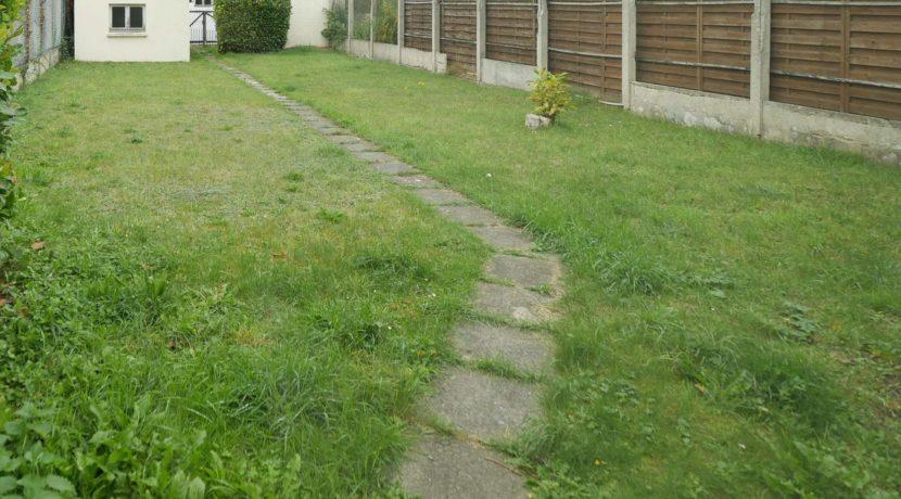 image de maison de plain-pied a vendre par lecouimmobilier douai arras lens_1070245