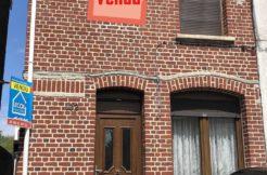maison par lecou-immobilier méricourt