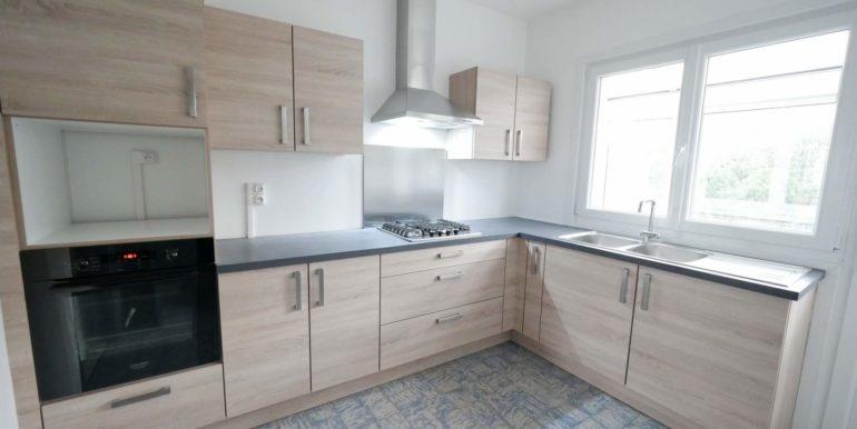image de cuisine maison a louer a henin-beaumont_P1070651