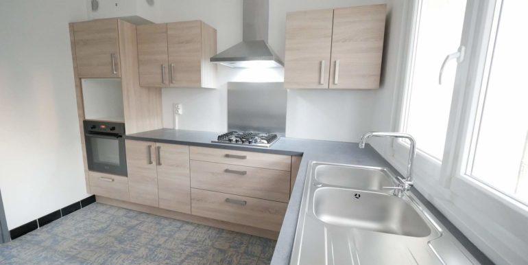image de cuisine maison a louer a henin-beaumont_P1070652