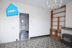 image de maison-appartement loué à Brebieres par lecou-immobilier