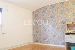 image_de_chambre_maison_achat_vente_location_lecou-immobilier_P1050354