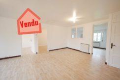image de maison de plain-pied vendue par lecouimmobilier douai arras lens