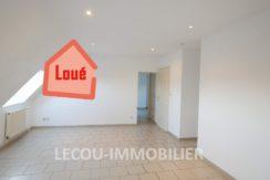 appartement-type-2-mericourt-location-lecou-immobilier