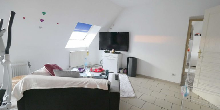 appartement-type-2--mericourt-location-lil189-lecouimmobilier_P1080060
